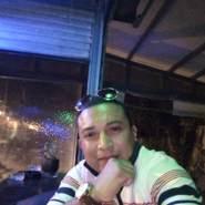 luise768434's profile photo