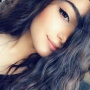 sajaa89's profile photo