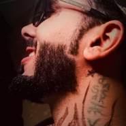 jacks621047's profile photo
