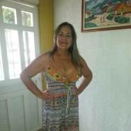 katiuskaj674998's profile photo