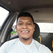 danj336's profile photo