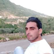 aalykh888424's profile photo