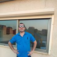 krymh98's profile photo