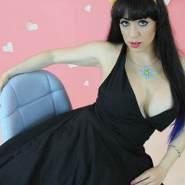 larryb328761's profile photo