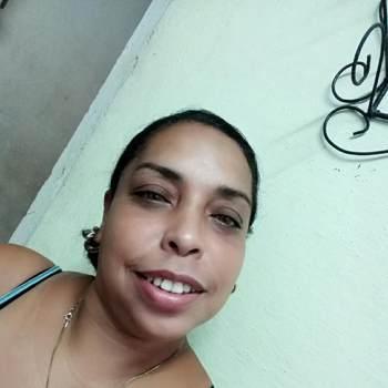 yasnayg282511_La Habana_Ελεύθερος_Γυναίκα