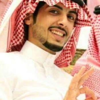 frslmlky_Al Jizah_Kawaler/Panna_Mężczyzna