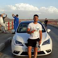 maxt006's profile photo