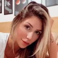 smithj8063's profile photo