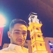 bilal53653's profile photo