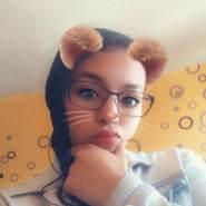 nellyj180677's profile photo