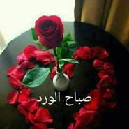 user_sdgb679's profile photo