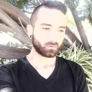 lio0797's profile photo