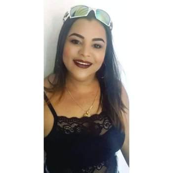 siluzaa_Espirito Santo_Libero/a_Donna