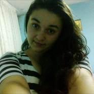 arzue47's profile photo