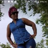 heidym688725's profile photo