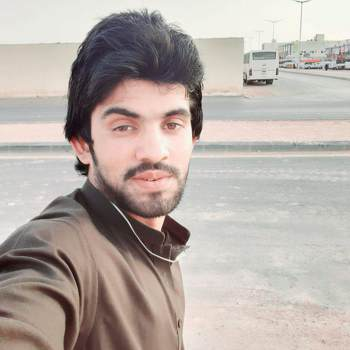 raeesb320412_Ar Riyad_Ελεύθερος_Άντρας