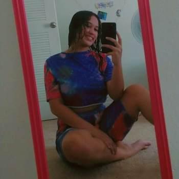 sheileanm_Washington_Single_Female