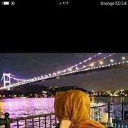 rana688812's profile photo