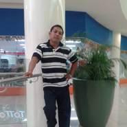 adrianl165182's profile photo