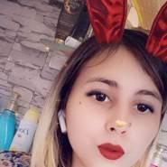 olenam726191's profile photo