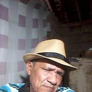 periveltom's profile photo