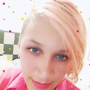 Brainellys's profile photo