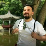 markdavid12361's profile photo
