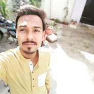 muhammada806373's profile photo