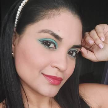 yineguedez_Miranda_Single_Female