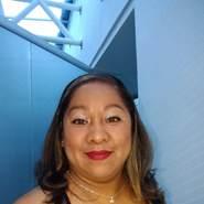 lucyr275099's profile photo