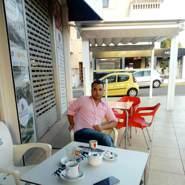 carimz's profile photo