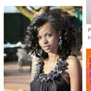 lwandasah's profile photo