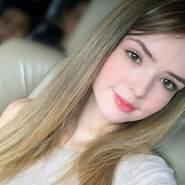 nhd8437's profile photo