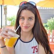 lanavicky68's profile photo
