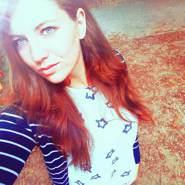 lyudmilas77014's profile photo