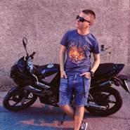 nikolac135508's profile photo