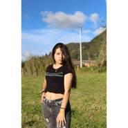 lauran969307's profile photo