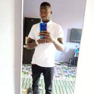 tosino622473's profile photo