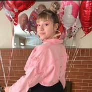 mary741260's profile photo