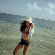 elisabetm146810's profile photo