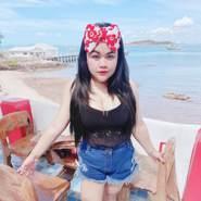 numphung592286's profile photo