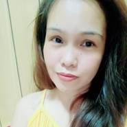 rizzab565043's profile photo