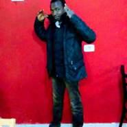 boukare481463's profile photo