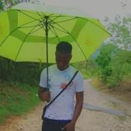 shavanen912859's profile photo