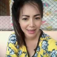 usersvl2341's profile photo