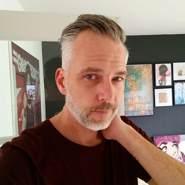 rolands846448's profile photo