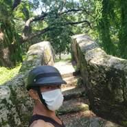 estevanm10053's profile photo