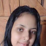 madit68's profile photo