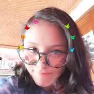 emig605's profile photo