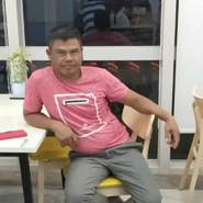sapiid's profile photo